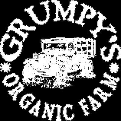Grumpy's Organic Farm